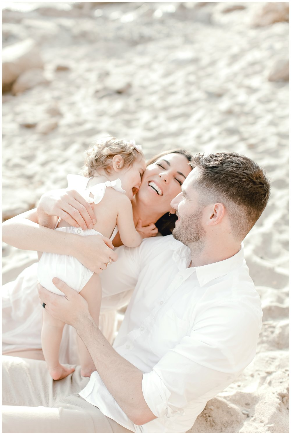 Orange_county_family_photographer_cori_kleckner_photography_0593.jpg