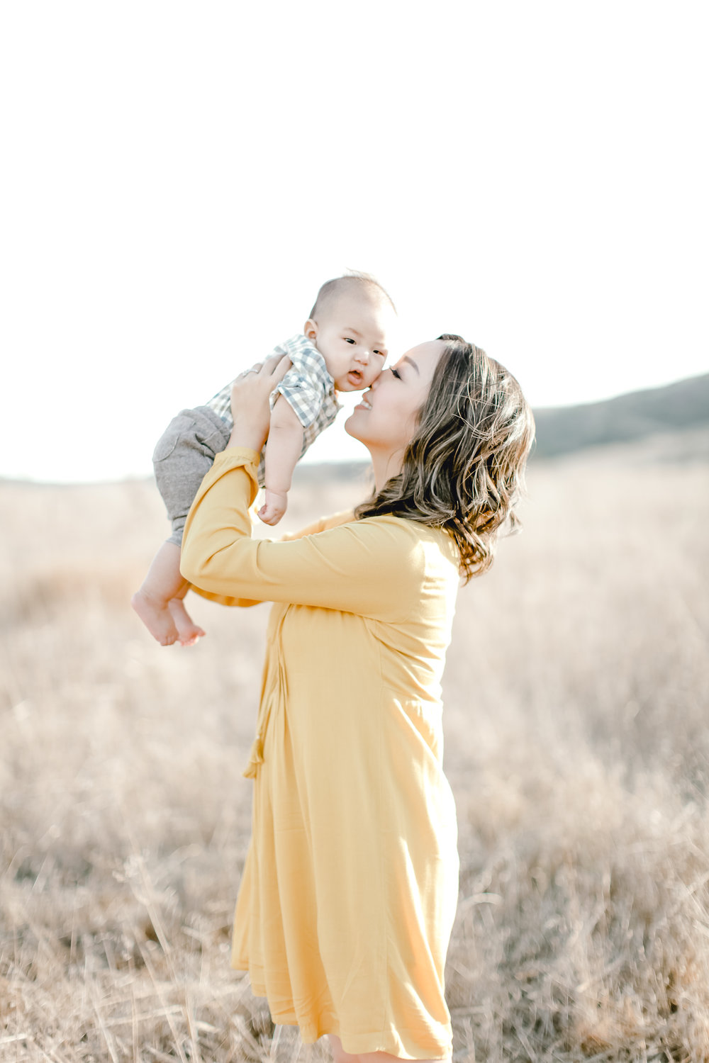 Cori-Kleckner-Photography-  Lee Family Session1-73.JPG