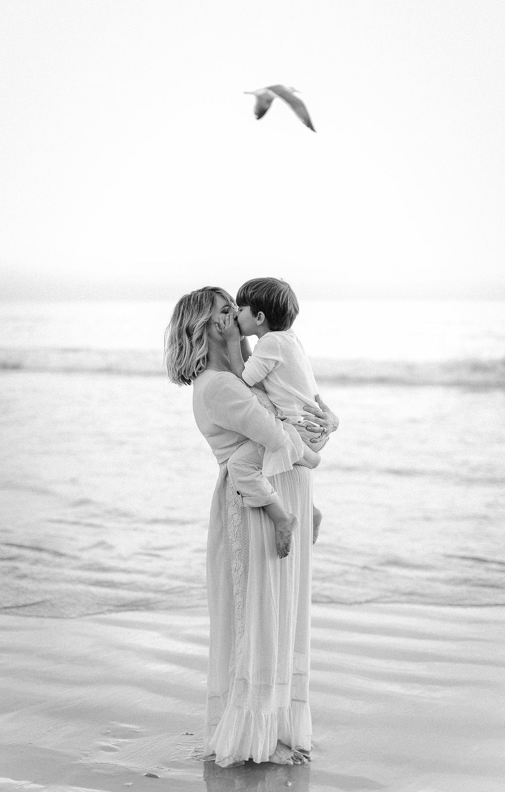 OC_maternity_photographer_.JPG
