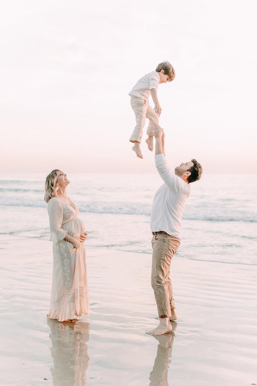 oc_maternity_session_beach_maternity_sunset.JPG