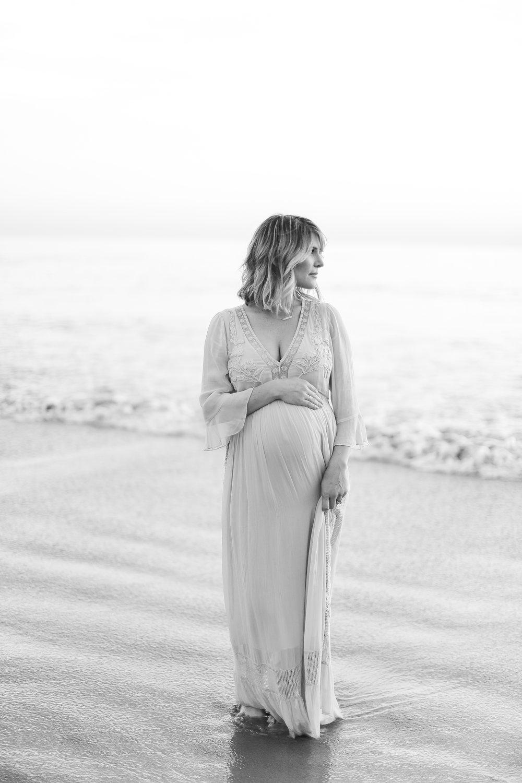Cori-Kleckner-Photography- Pirro Maternity Session 2-5.JPG