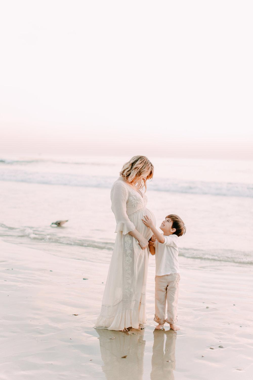 Cori-Kleckner-Photography- Pirro Maternity Session 1-196.JPG