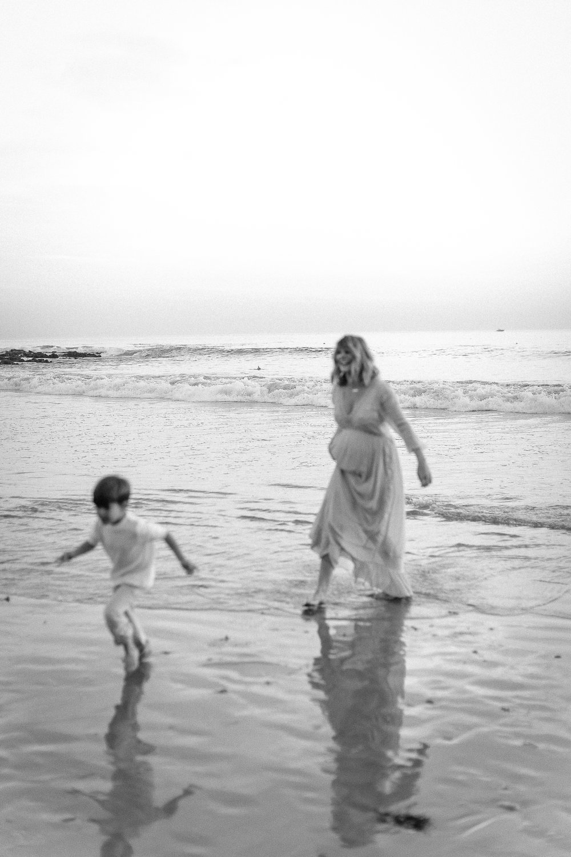 Cori-Kleckner-Photography- Pirro Maternity Session 1-200.JPG