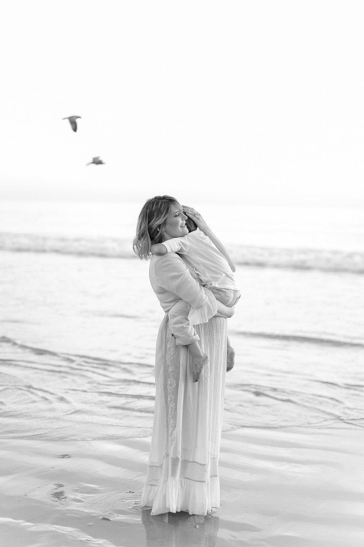 Cori-Kleckner-Photography- Pirro Maternity Session 1-190.JPG
