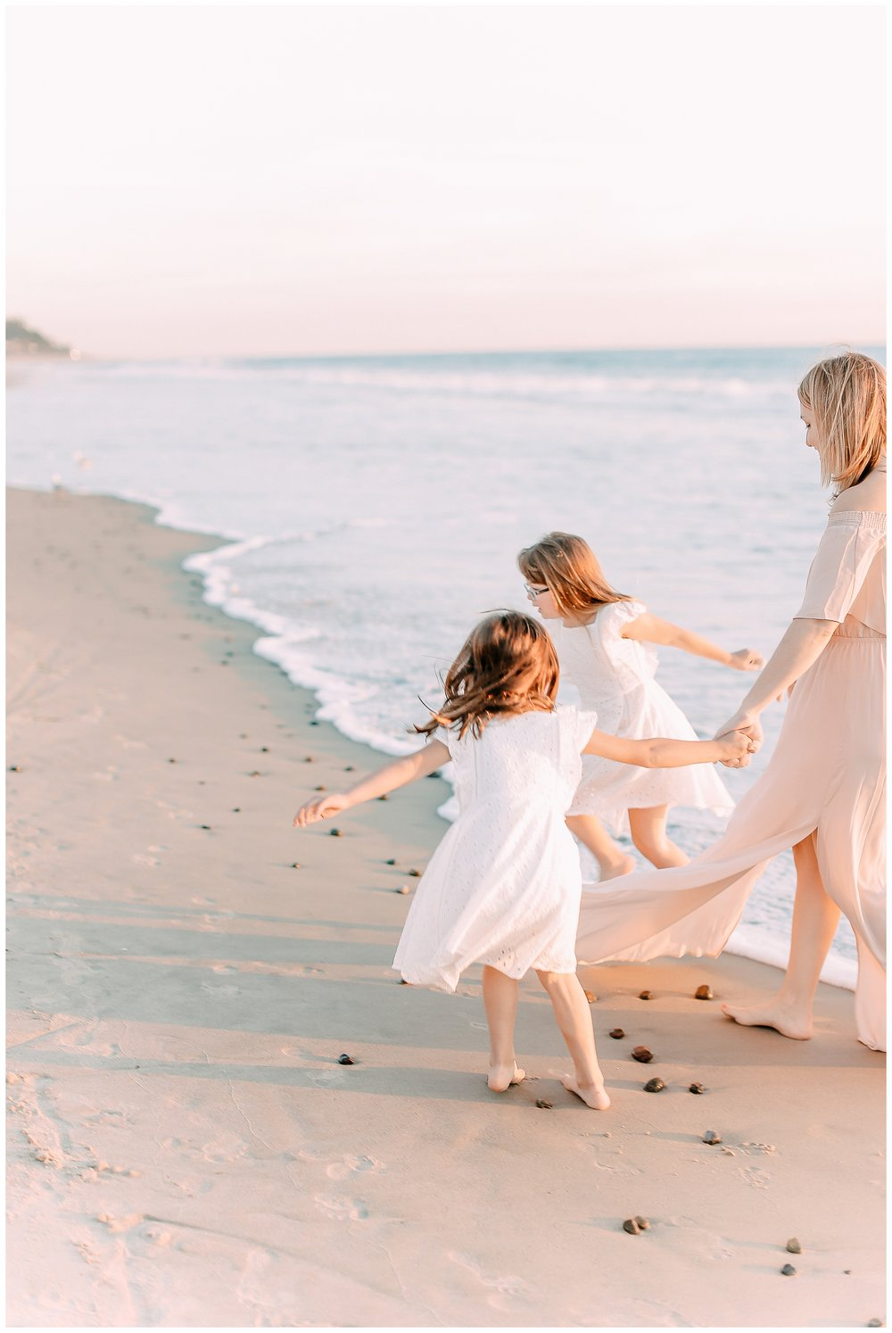 San_clemente_family_session_Orange_county_family_photographer_cori_kleckner_photography_laguna_beach_family_session_0684.jpg