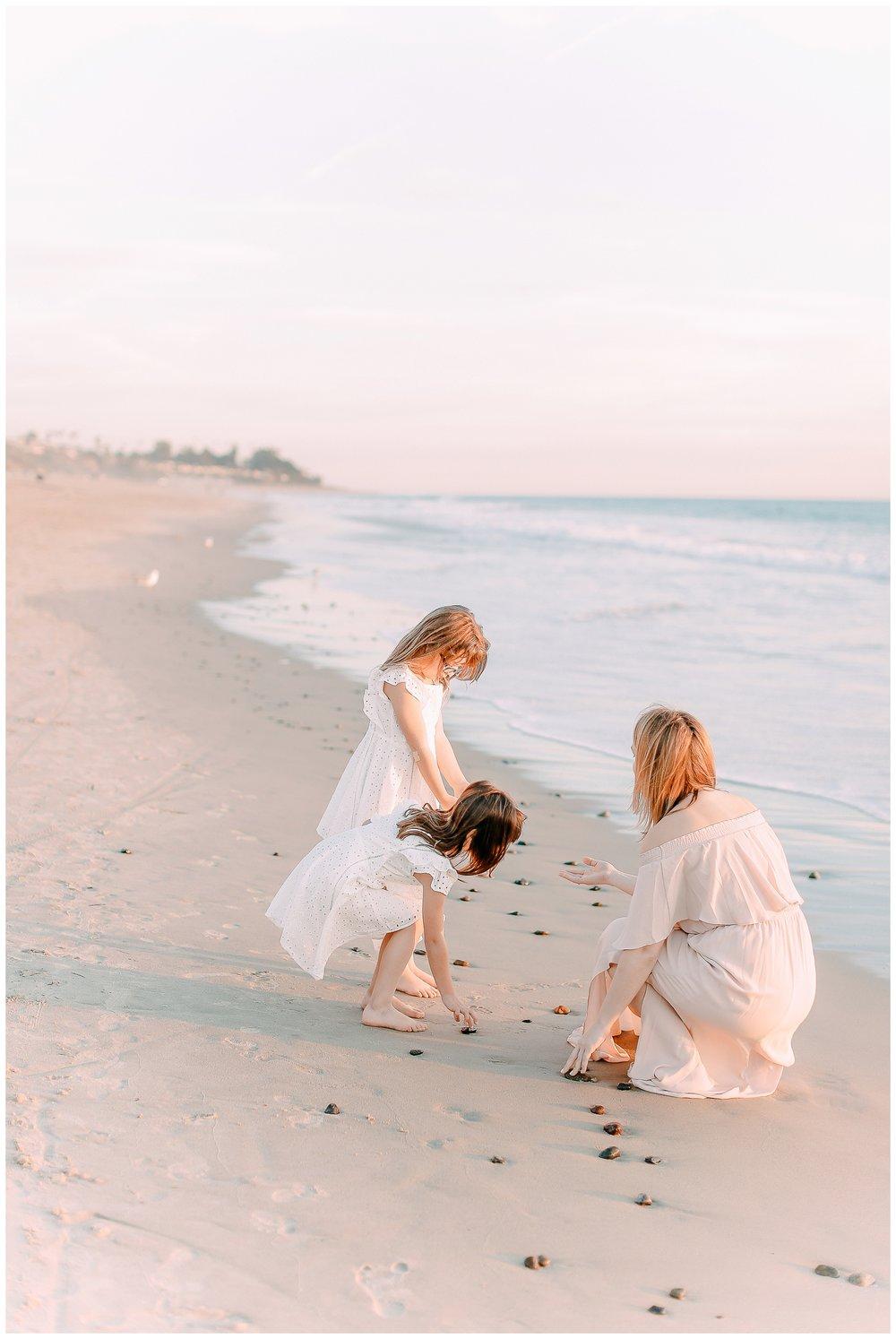 San_clemente_family_session_Orange_county_family_photographer_cori_kleckner_photography_laguna_beach_family_session_0685.jpg