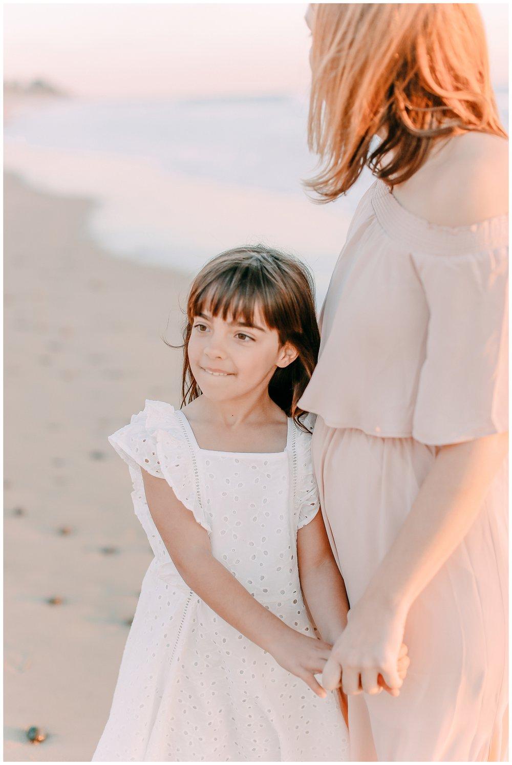 San_clemente_family_session_Orange_county_family_photographer_cori_kleckner_photography_laguna_beach_family_session_0687.jpg