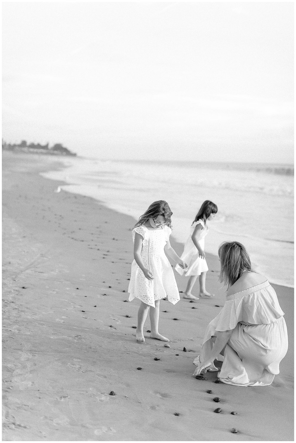 San_clemente_family_session_Orange_county_family_photographer_cori_kleckner_photography_laguna_beach_family_session_0686.jpg