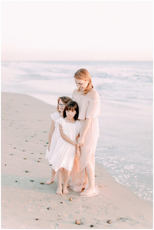 San_clemente_family_session_Orange_county_family_photographer_cori_kleckner_photography_laguna_beach_family_session_0690.jpg