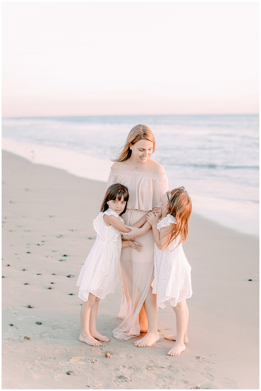 San_clemente_family_session_Orange_county_family_photographer_cori_kleckner_photography_laguna_beach_family_session_0691.jpg