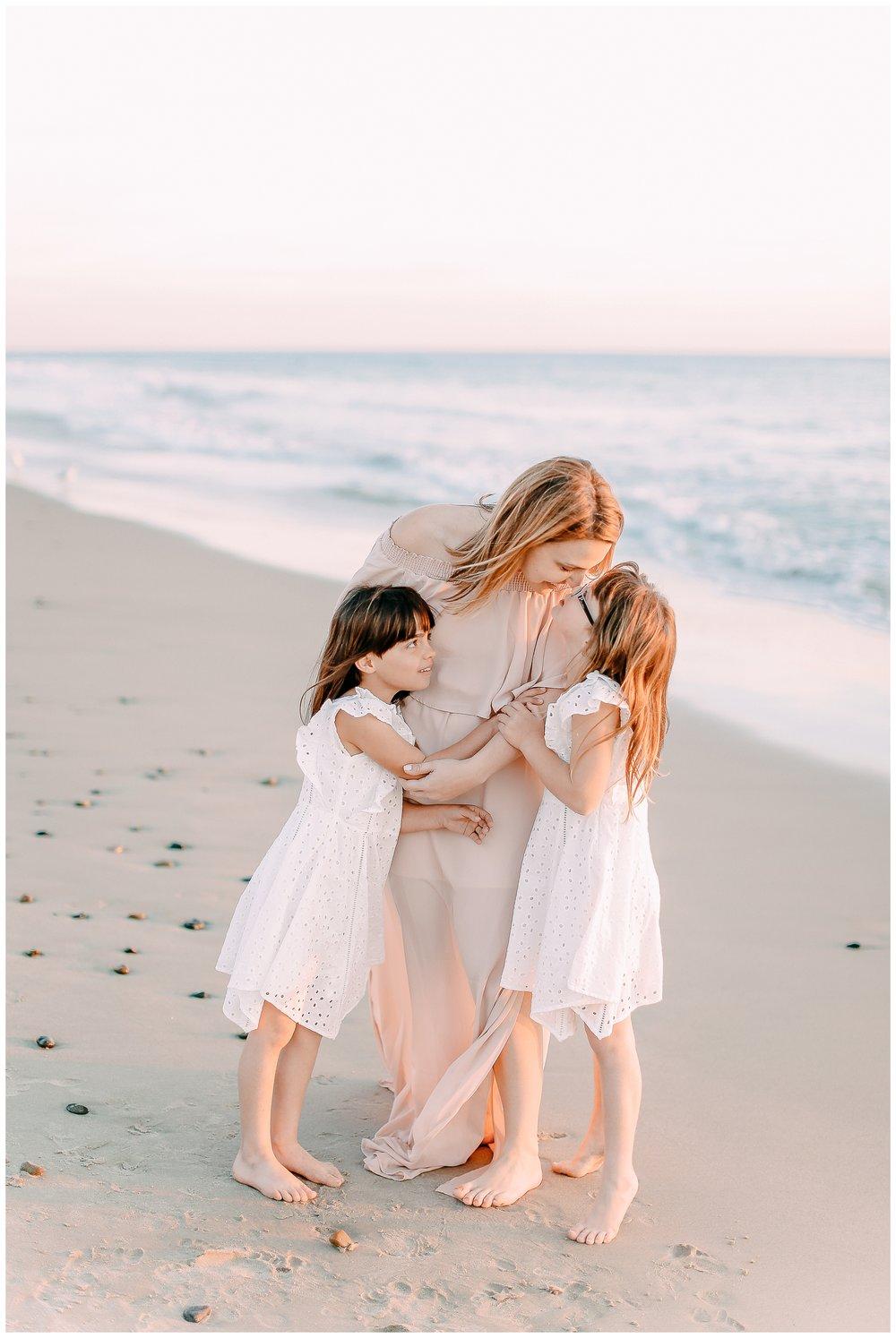 San_clemente_family_session_Orange_county_family_photographer_cori_kleckner_photography_laguna_beach_family_session_0692.jpg