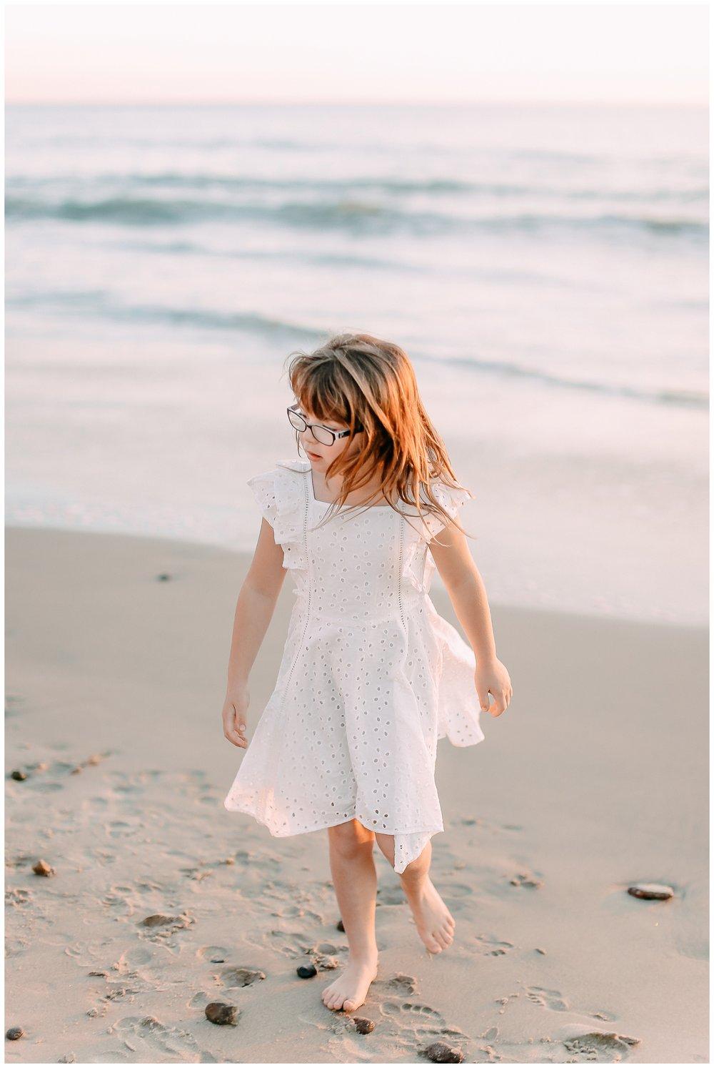 San_clemente_family_session_Orange_county_family_photographer_cori_kleckner_photography_laguna_beach_family_session_0693.jpg