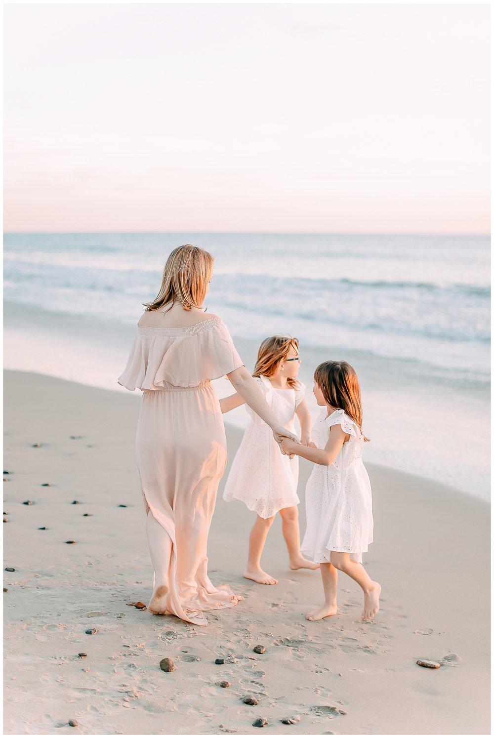 San_clemente_family_session_Orange_county_family_photographer_cori_kleckner_photography_laguna_beach_family_session_0694.jpg