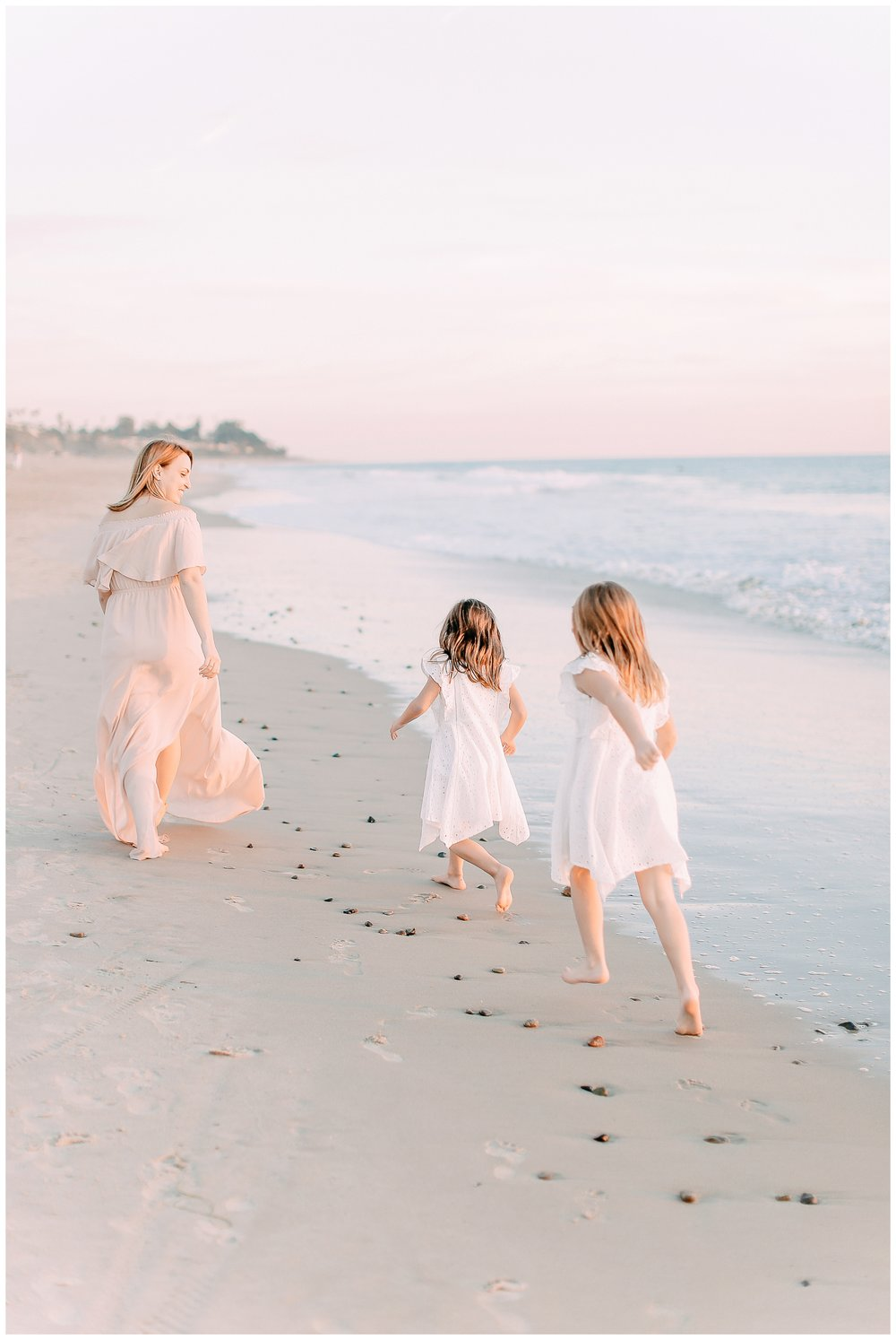 San_clemente_family_session_Orange_county_family_photographer_cori_kleckner_photography_laguna_beach_family_session_0697.jpg