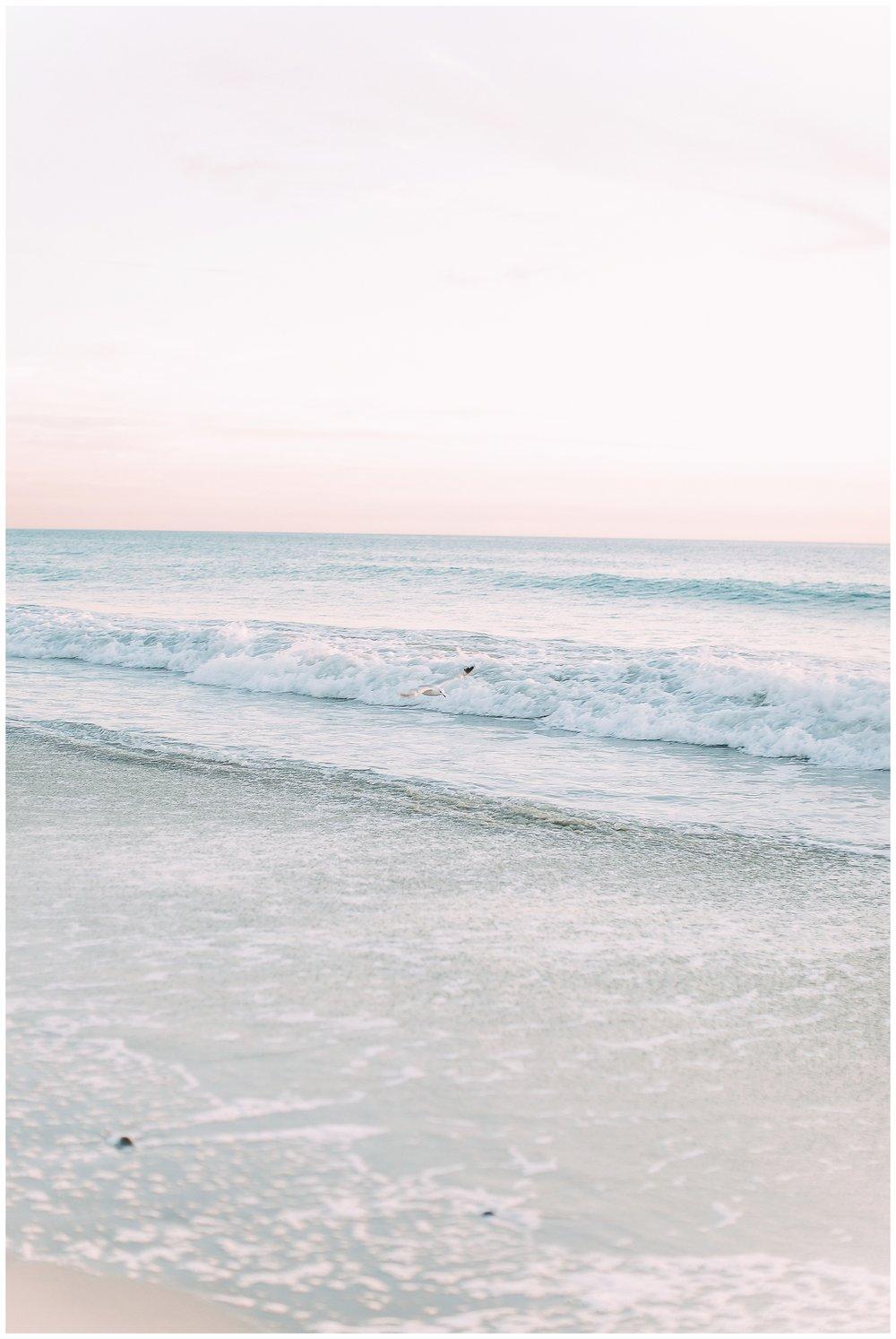 San_clemente_family_session_Orange_county_family_photographer_cori_kleckner_photography_laguna_beach_family_session_0696.jpg