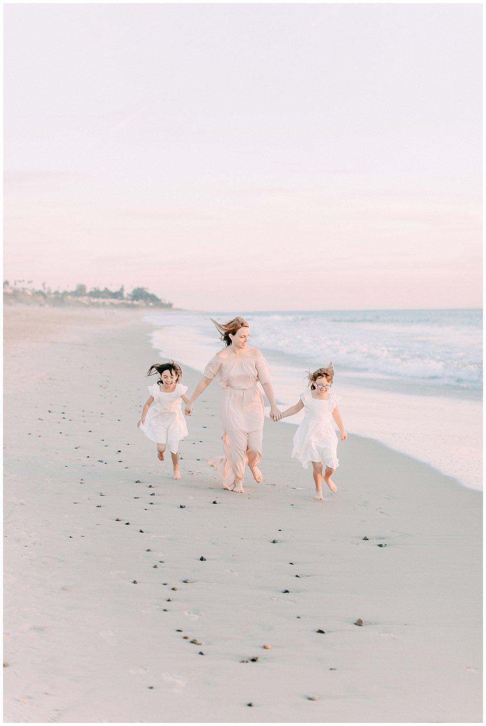 San_clemente_family_session_Orange_county_family_photographer_cori_kleckner_photography_laguna_beach_family_session_0700.jpg