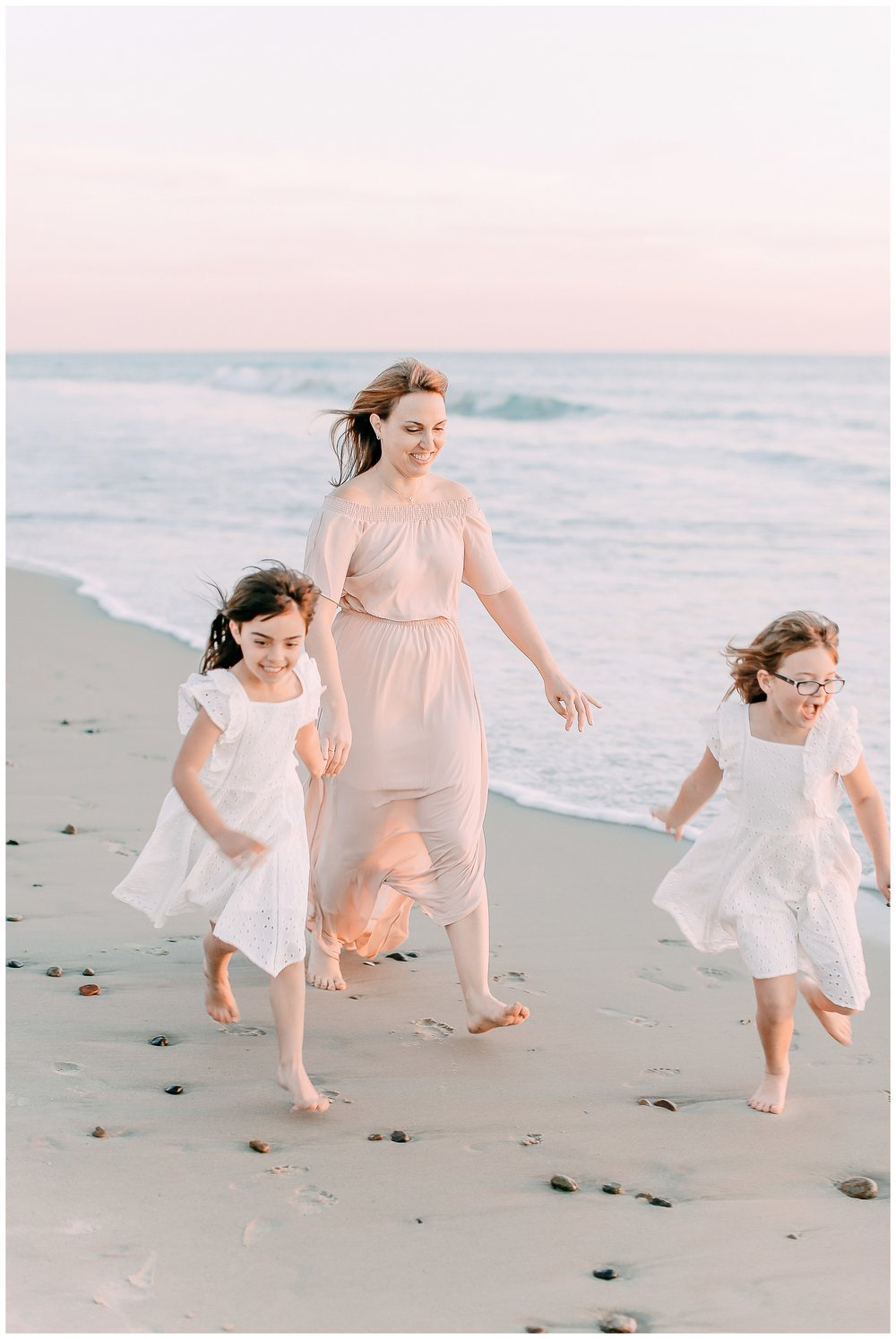 San_clemente_family_session_Orange_county_family_photographer_cori_kleckner_photography_laguna_beach_family_session_0702.jpg