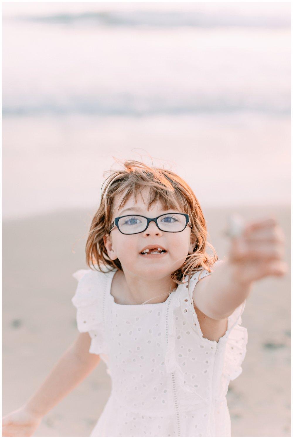 San_clemente_family_session_Orange_county_family_photographer_cori_kleckner_photography_laguna_beach_family_session_0703.jpg