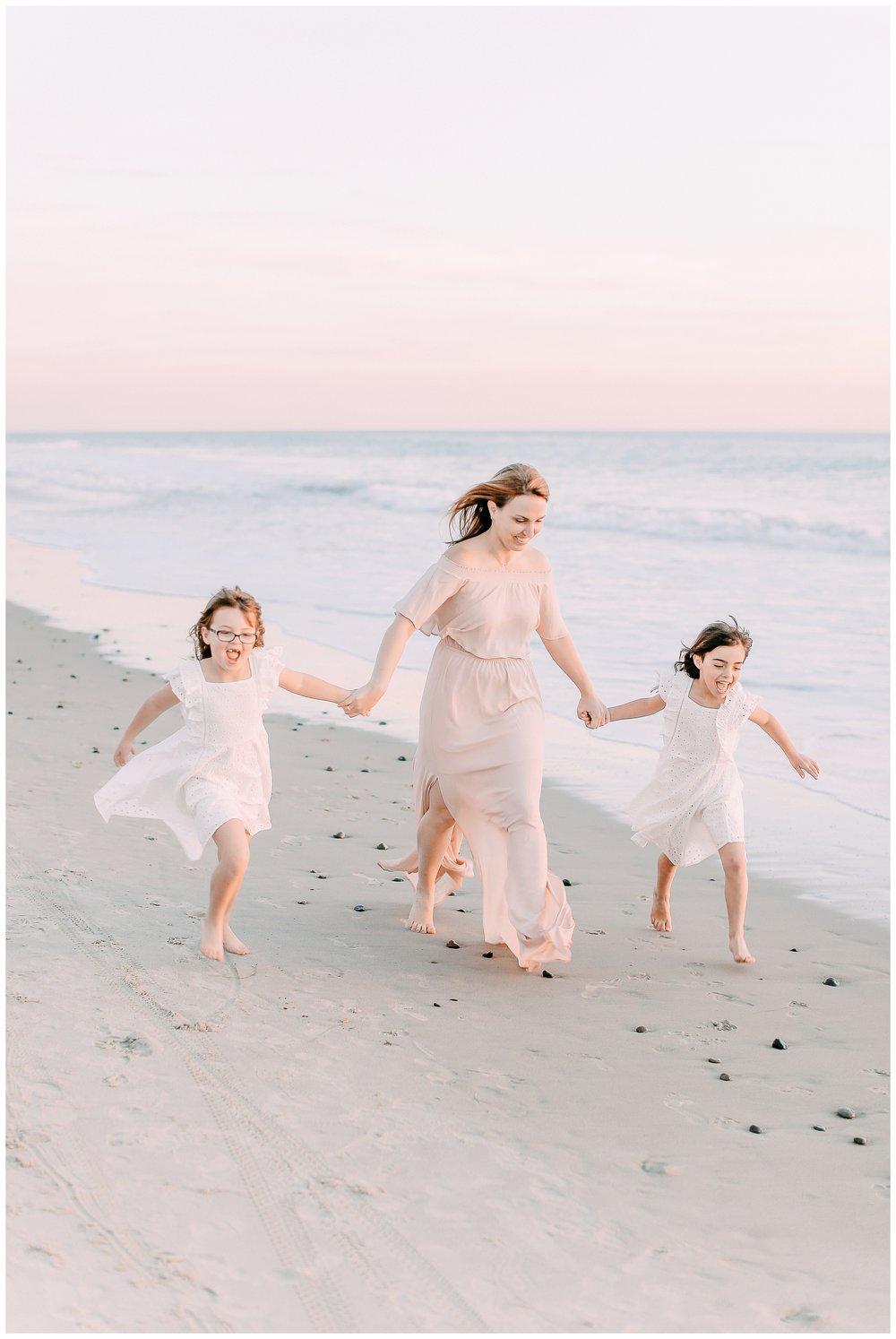 San_clemente_family_session_Orange_county_family_photographer_cori_kleckner_photography_laguna_beach_family_session_0704.jpg