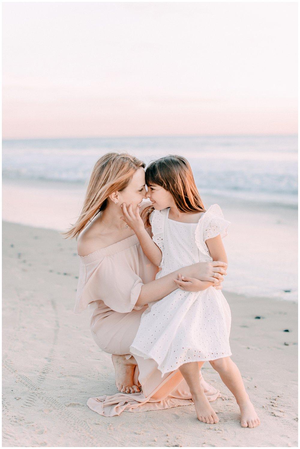 San_clemente_family_session_Orange_county_family_photographer_cori_kleckner_photography_laguna_beach_family_session_0705.jpg