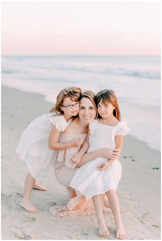 San_clemente_family_session_Orange_county_family_photographer_cori_kleckner_photography_laguna_beach_family_session_0706.jpg