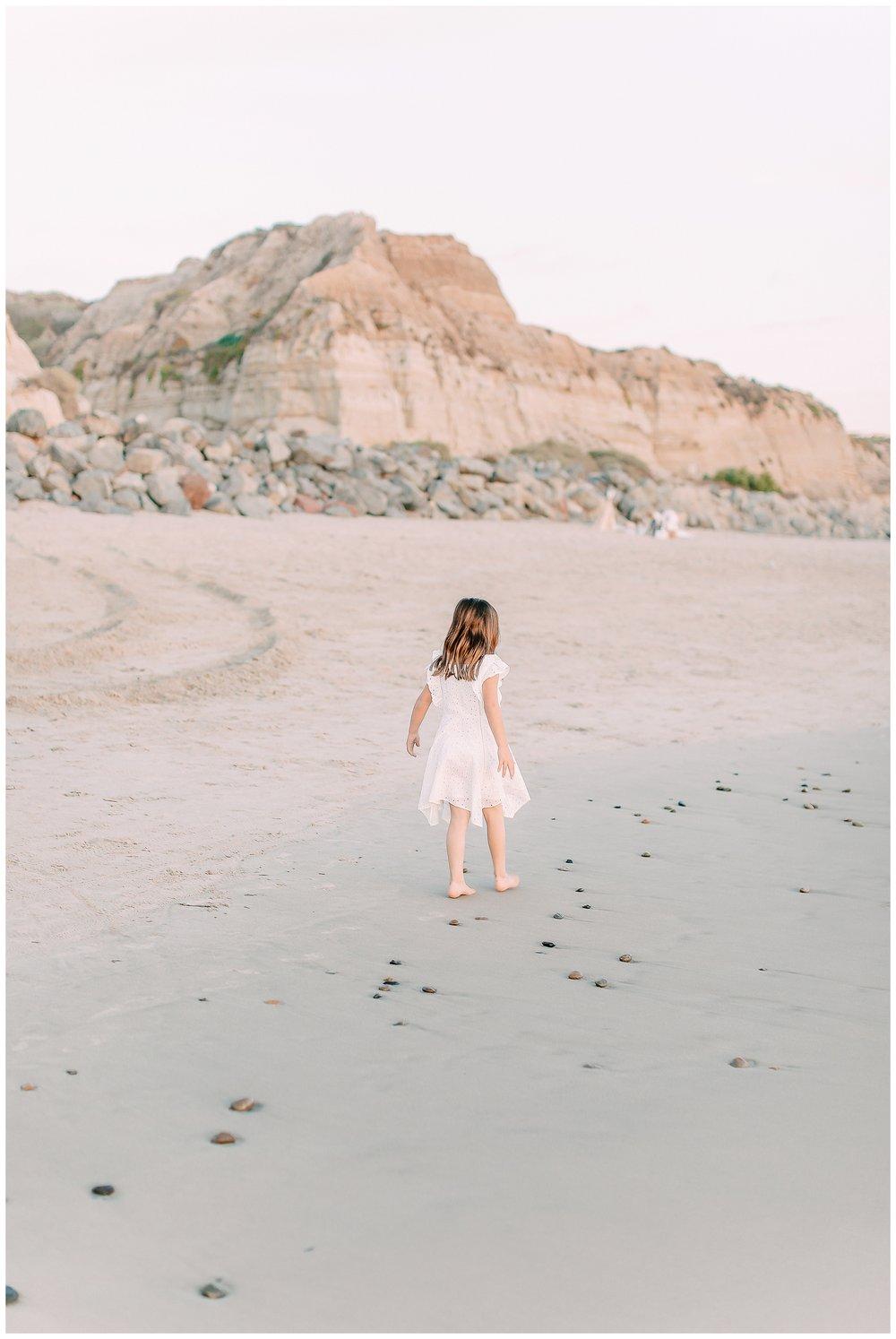 San_clemente_family_session_Orange_county_family_photographer_cori_kleckner_photography_laguna_beach_family_session_0707.jpg