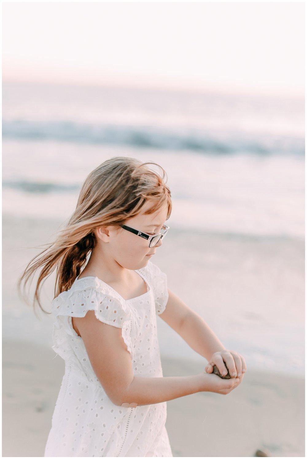 San_clemente_family_session_Orange_county_family_photographer_cori_kleckner_photography_laguna_beach_family_session_0708.jpg