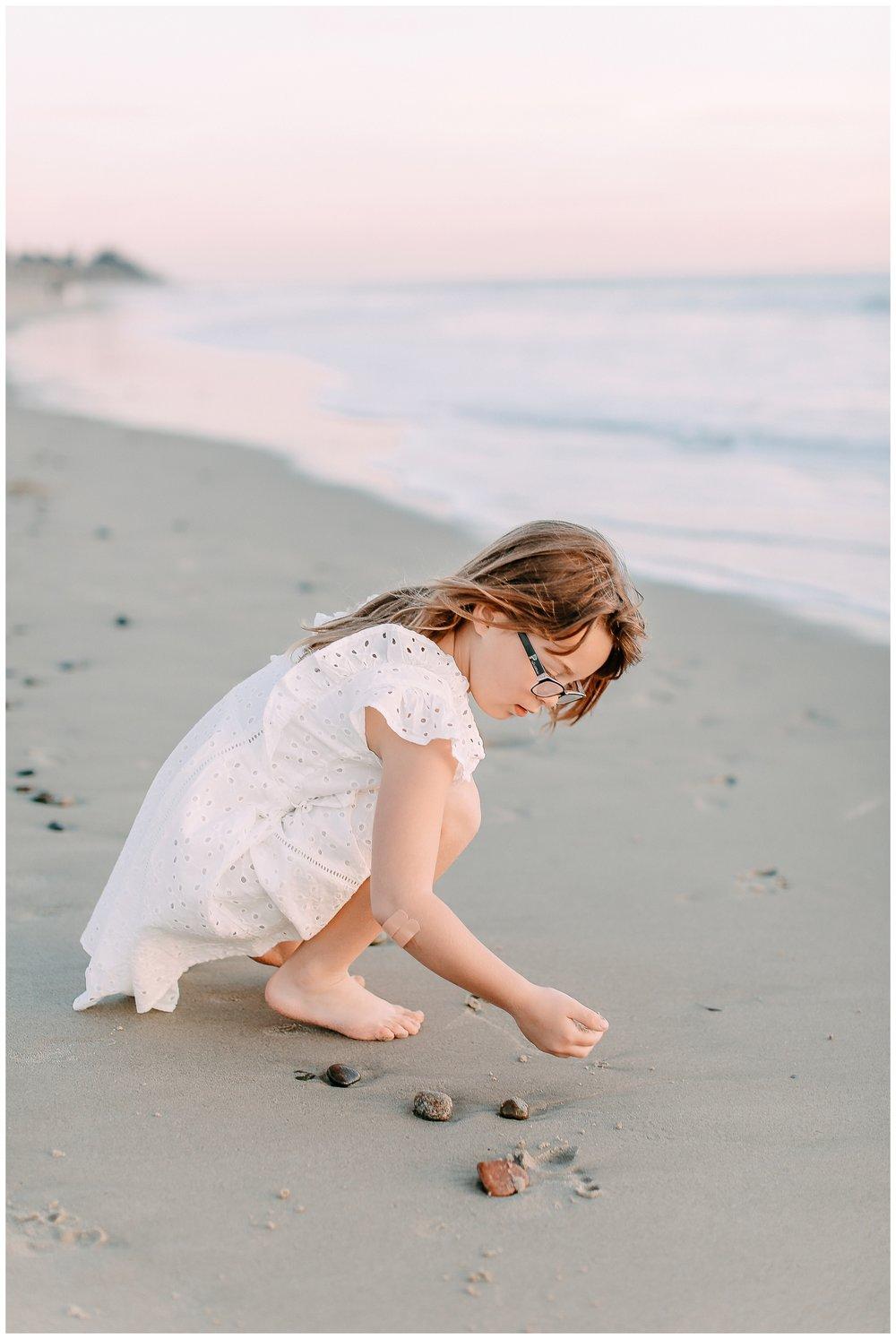 San_clemente_family_session_Orange_county_family_photographer_cori_kleckner_photography_laguna_beach_family_session_0709.jpg