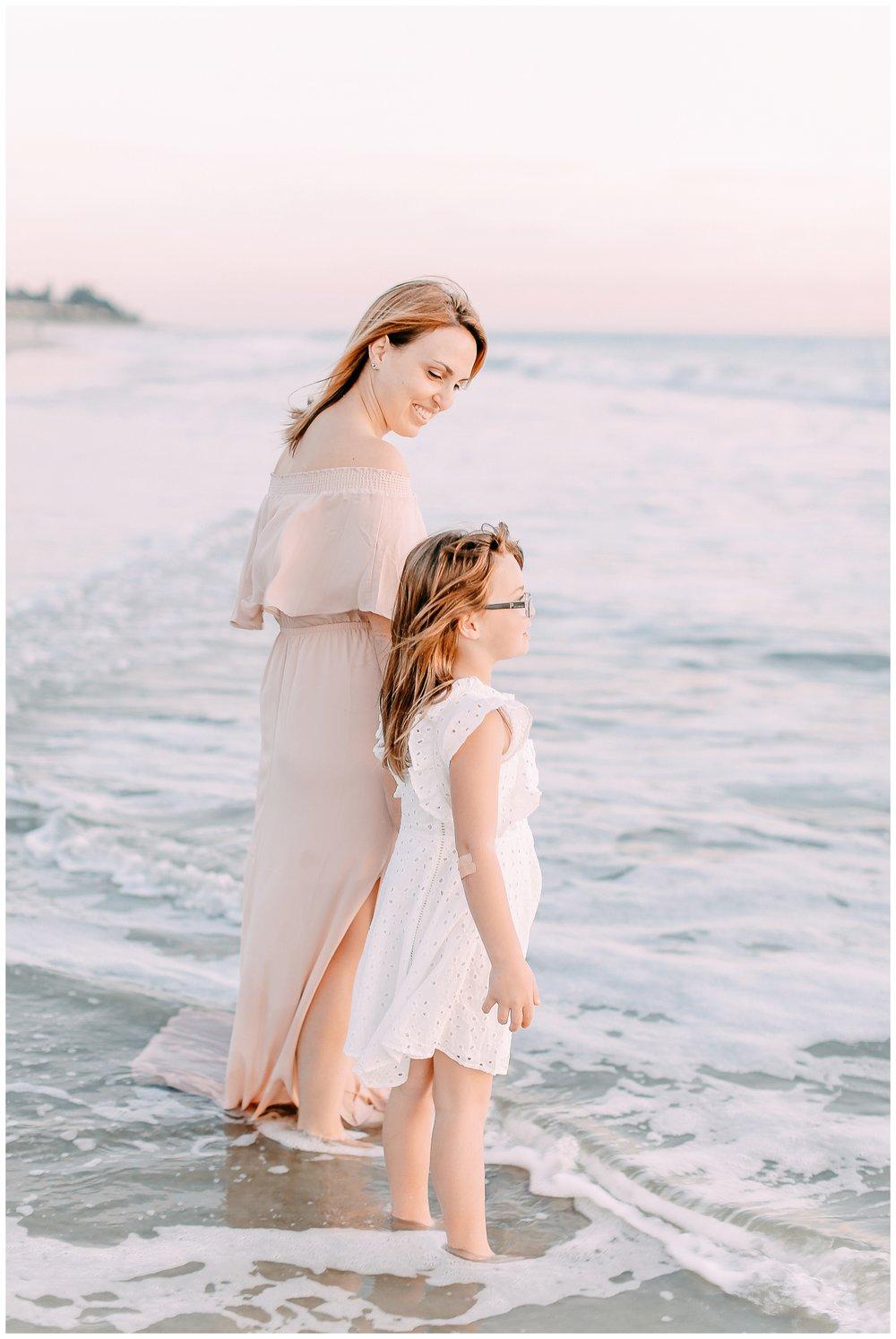 San_clemente_family_session_Orange_county_family_photographer_cori_kleckner_photography_laguna_beach_family_session_0711.jpg