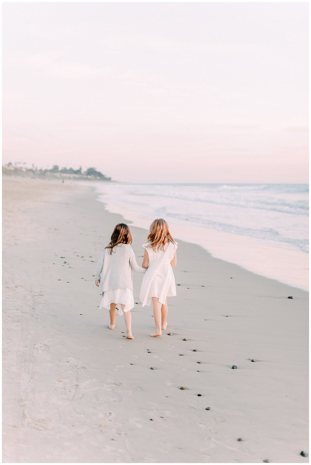 San_clemente_family_session_Orange_county_family_photographer_cori_kleckner_photography_laguna_beach_family_session_0712.jpg