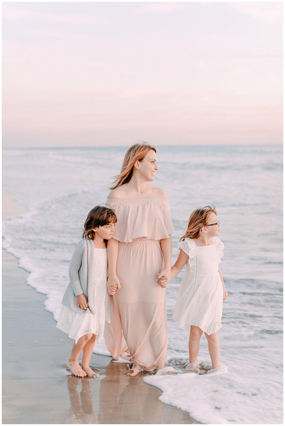 San_clemente_family_session_Orange_county_family_photographer_cori_kleckner_photography_laguna_beach_family_session_0713.jpg