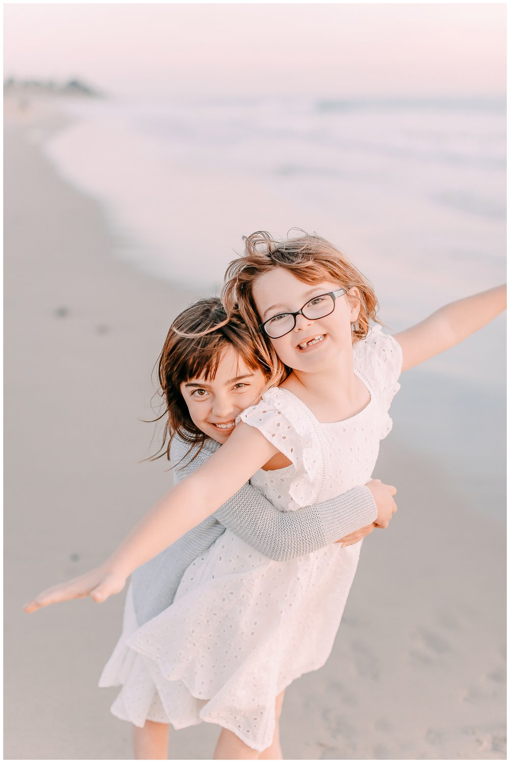 San_clemente_family_session_Orange_county_family_photographer_cori_kleckner_photography_laguna_beach_family_session_0714.jpg