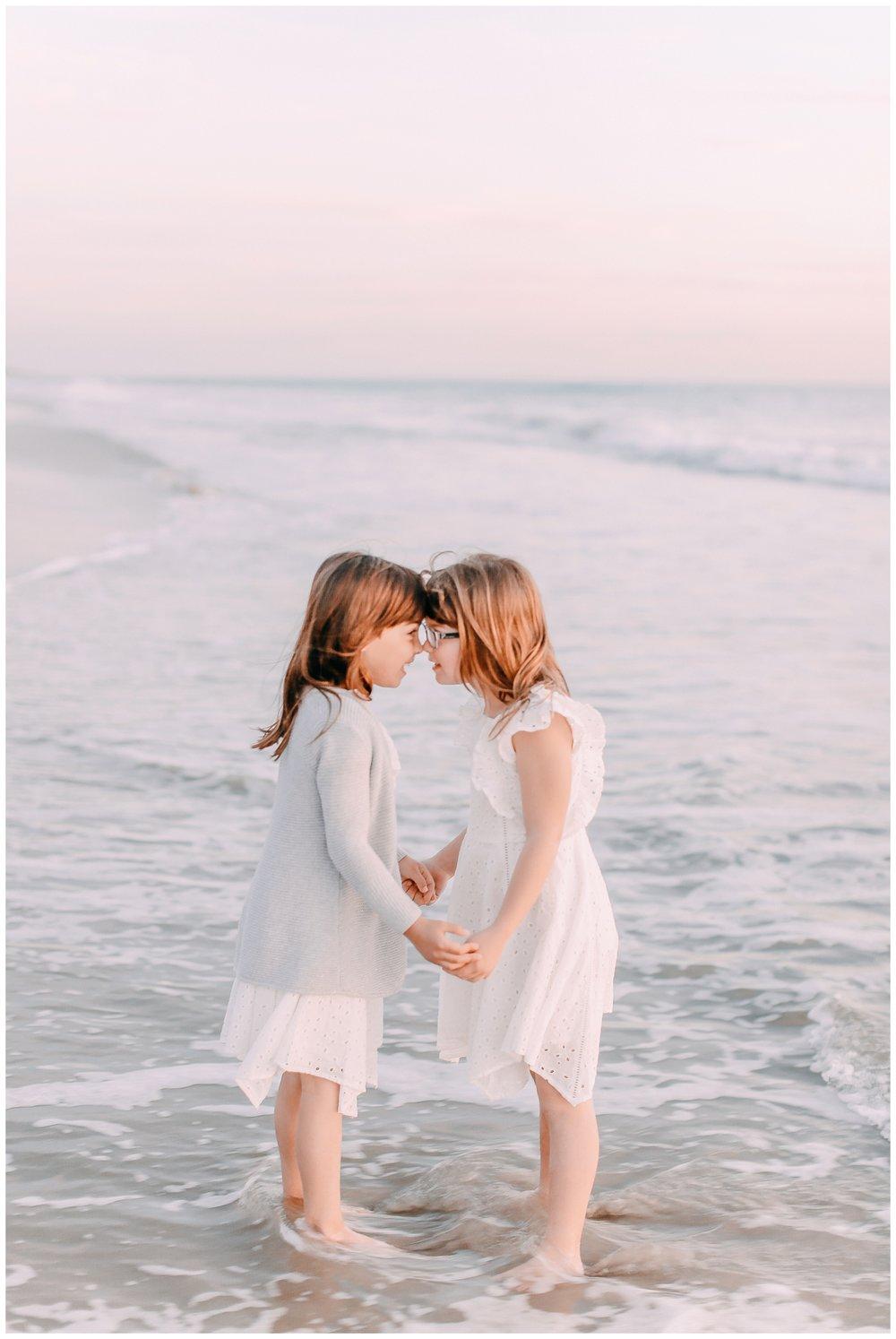 San_clemente_family_session_Orange_county_family_photographer_cori_kleckner_photography_laguna_beach_family_session_0715.jpg