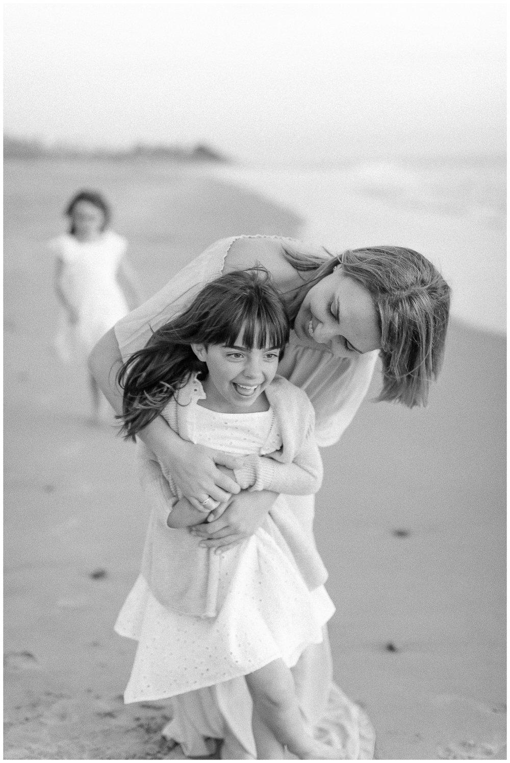 San_clemente_family_session_Orange_county_family_photographer_cori_kleckner_photography_laguna_beach_family_session_0716.jpg