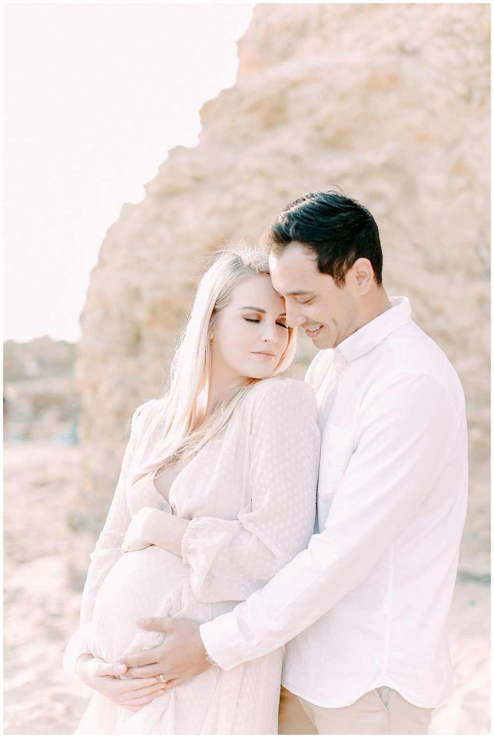 Little_Corona_Beach_Maternity_Session_Orange_county_family_photographer_cori_kleckner_photography_laguna_beach_family_session_0739.jpg