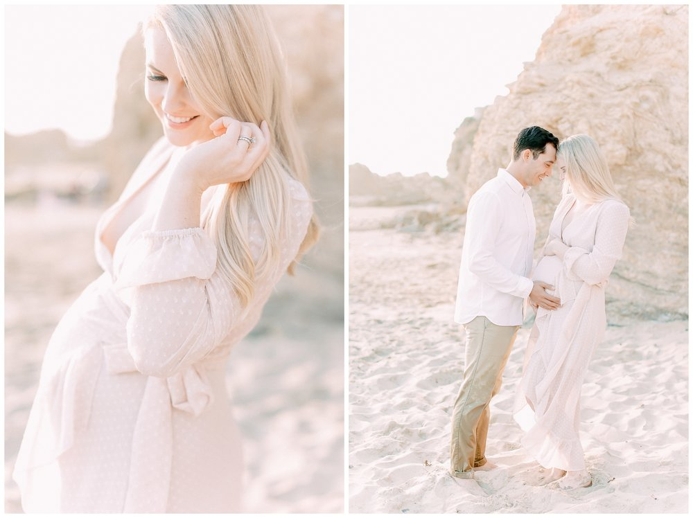 Little_Corona_Beach_Maternity_Session_Orange_county_family_photographer_cori_kleckner_photography_laguna_beach_family_session_0737.jpg