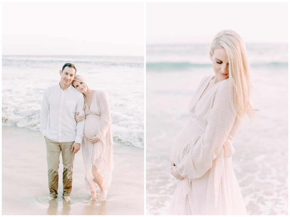 Little_Corona_Beach_Maternity_Session_Orange_county_family_photographer_cori_kleckner_photography_laguna_beach_family_session_0735.jpg
