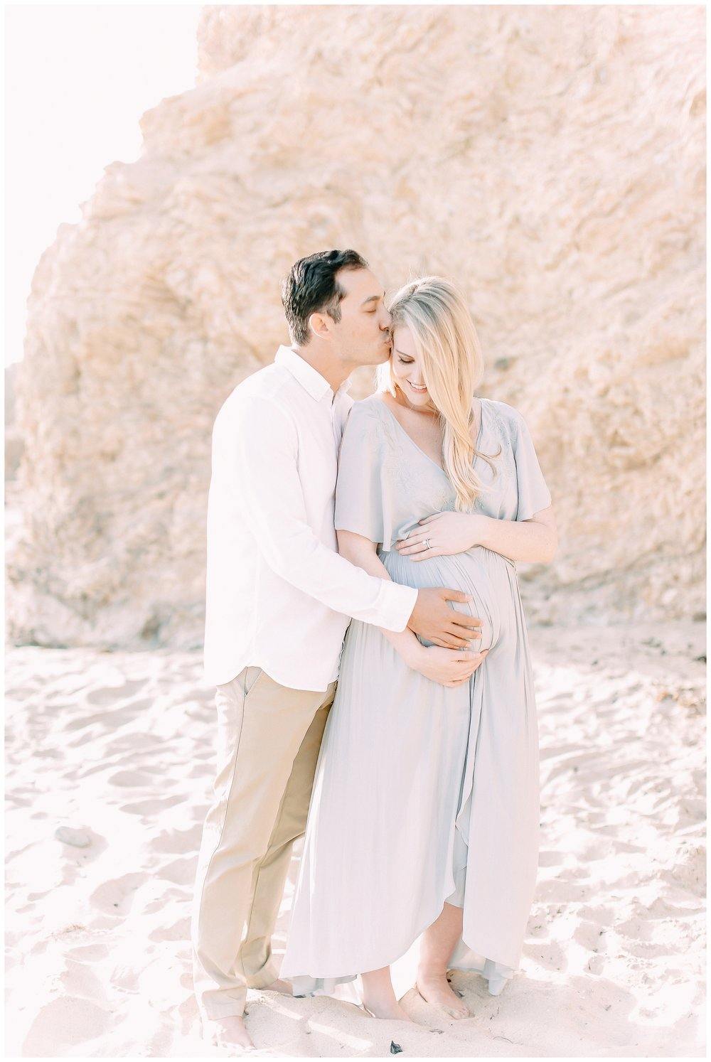 Little_Corona_Beach_Maternity_Session_Orange_county_family_photographer_cori_kleckner_photography_laguna_beach_family_session_0729.jpg