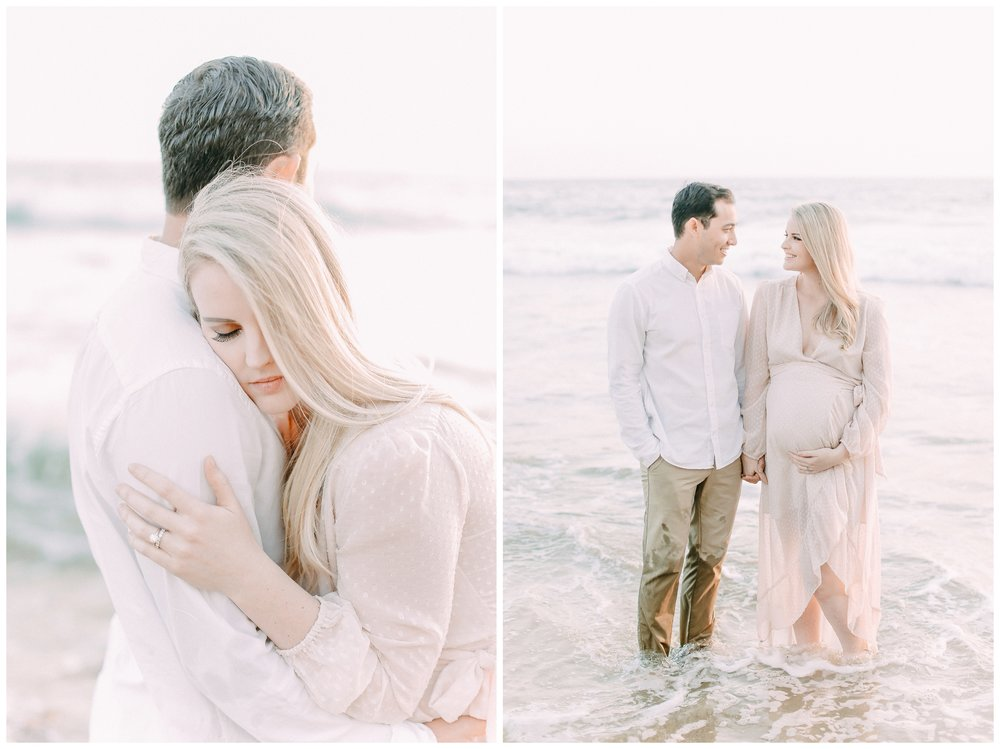 Little_Corona_Beach_Maternity_Session_Orange_county_family_photographer_cori_kleckner_photography_laguna_beach_family_session_0723.jpg