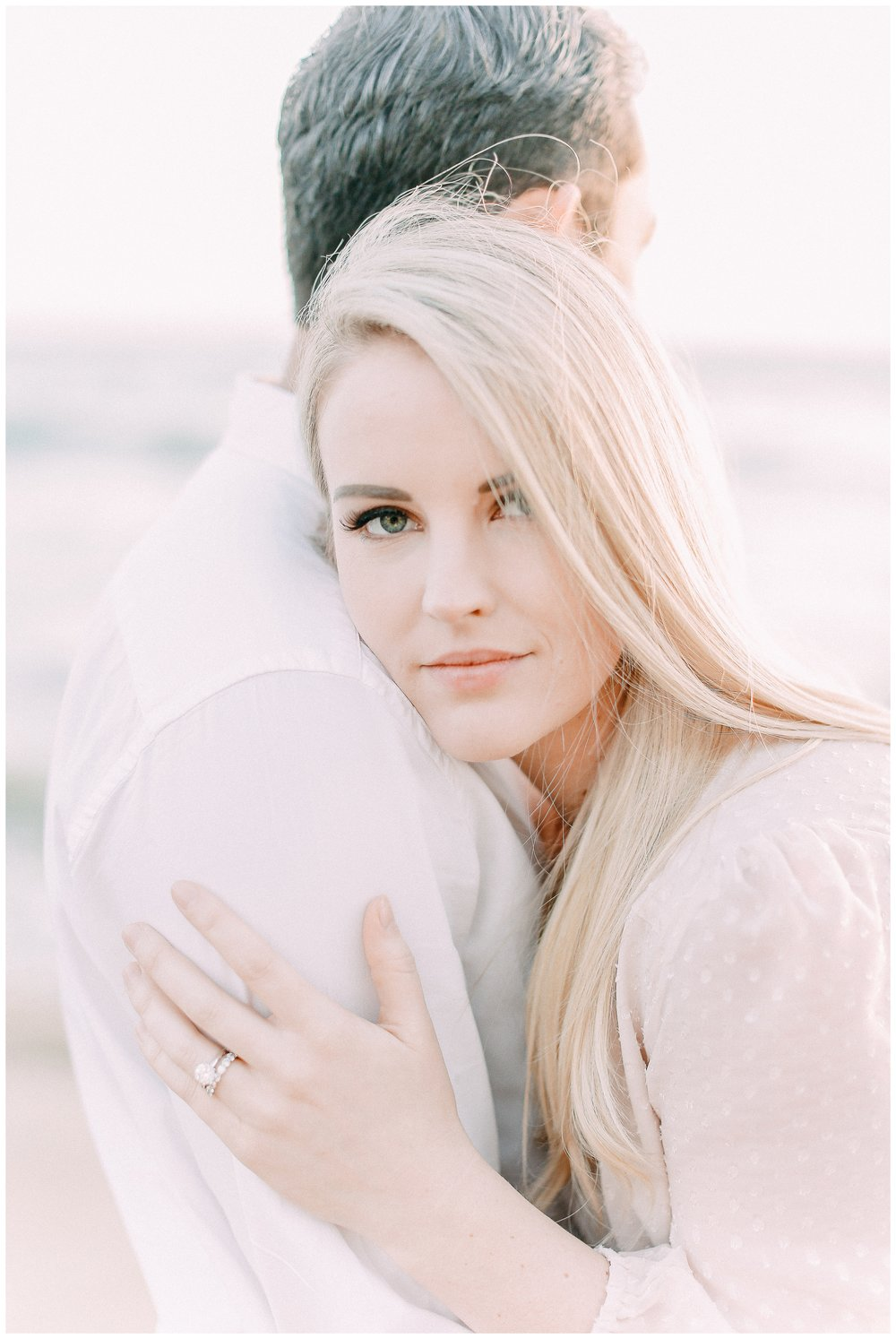 Little_Corona_Beach_Maternity_Session_Orange_county_family_photographer_cori_kleckner_photography_laguna_beach_family_session_0725.jpg
