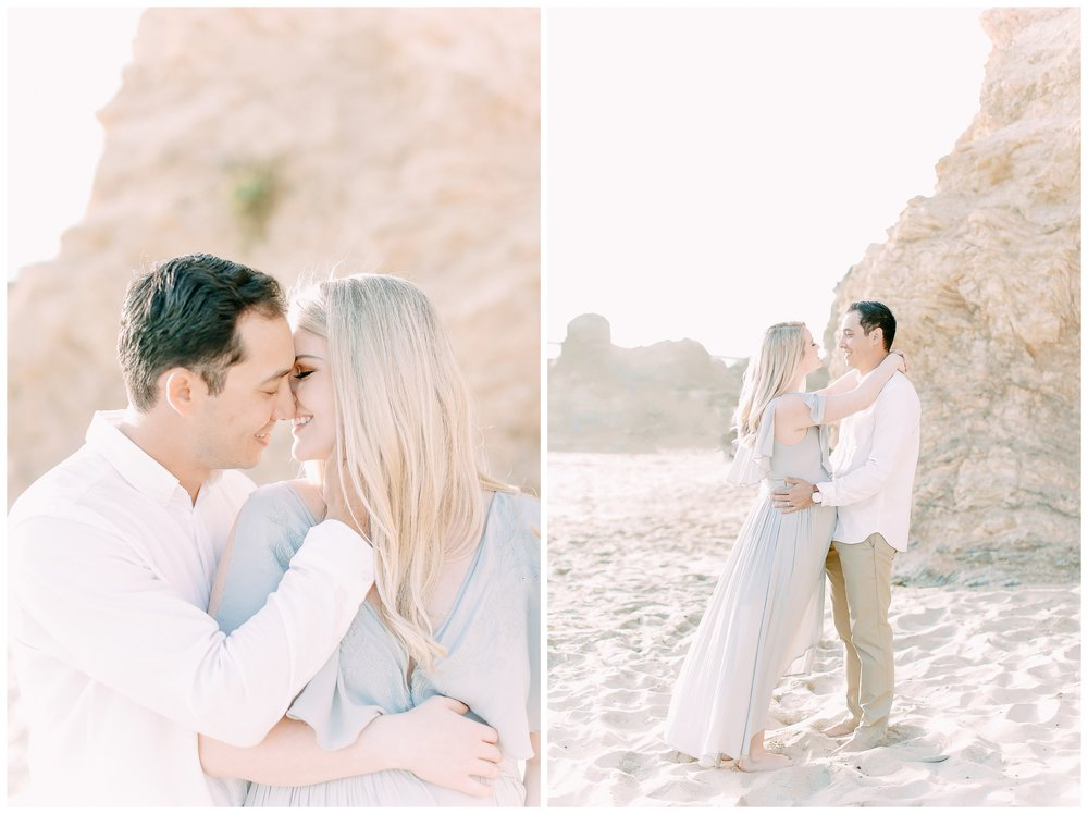Little_Corona_Beach_Maternity_Session_Orange_county_family_photographer_cori_kleckner_photography_laguna_beach_family_session_0719.jpg