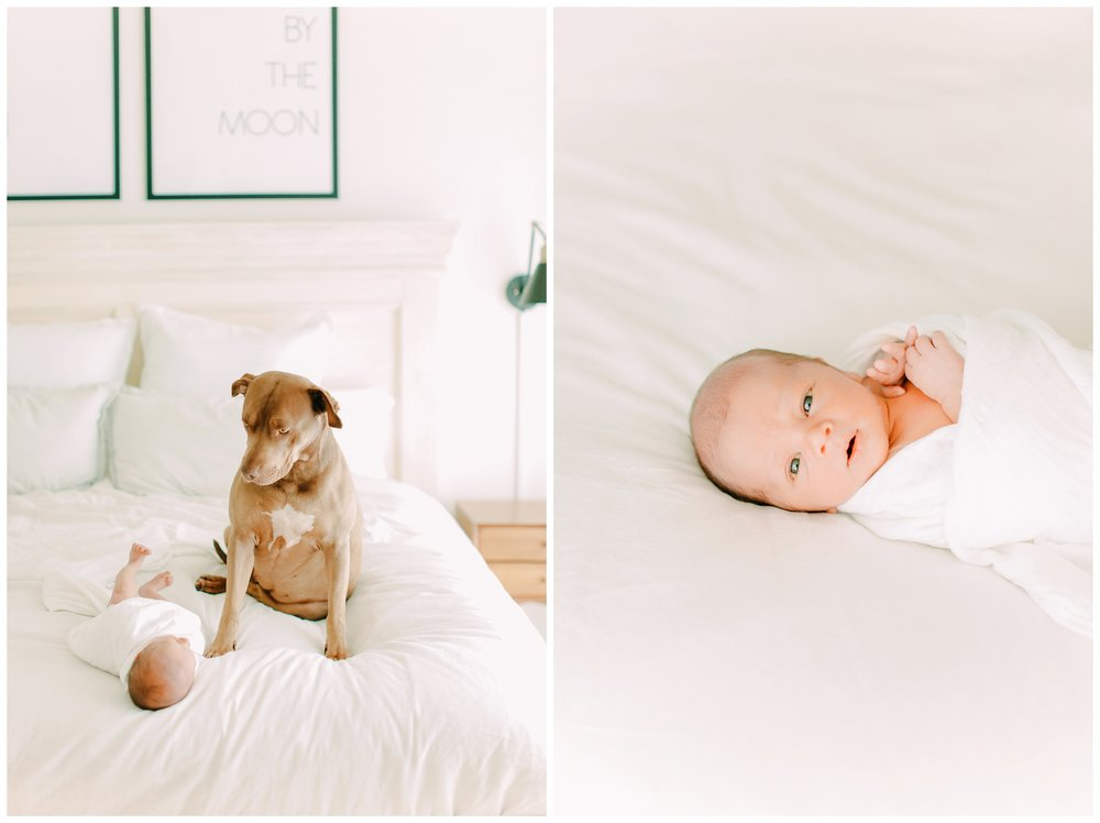 In-home-newborn-Session_Orange_county_newborn_photographer_cori_kleckner_photography_laguna_beach_family_session_0747.jpg