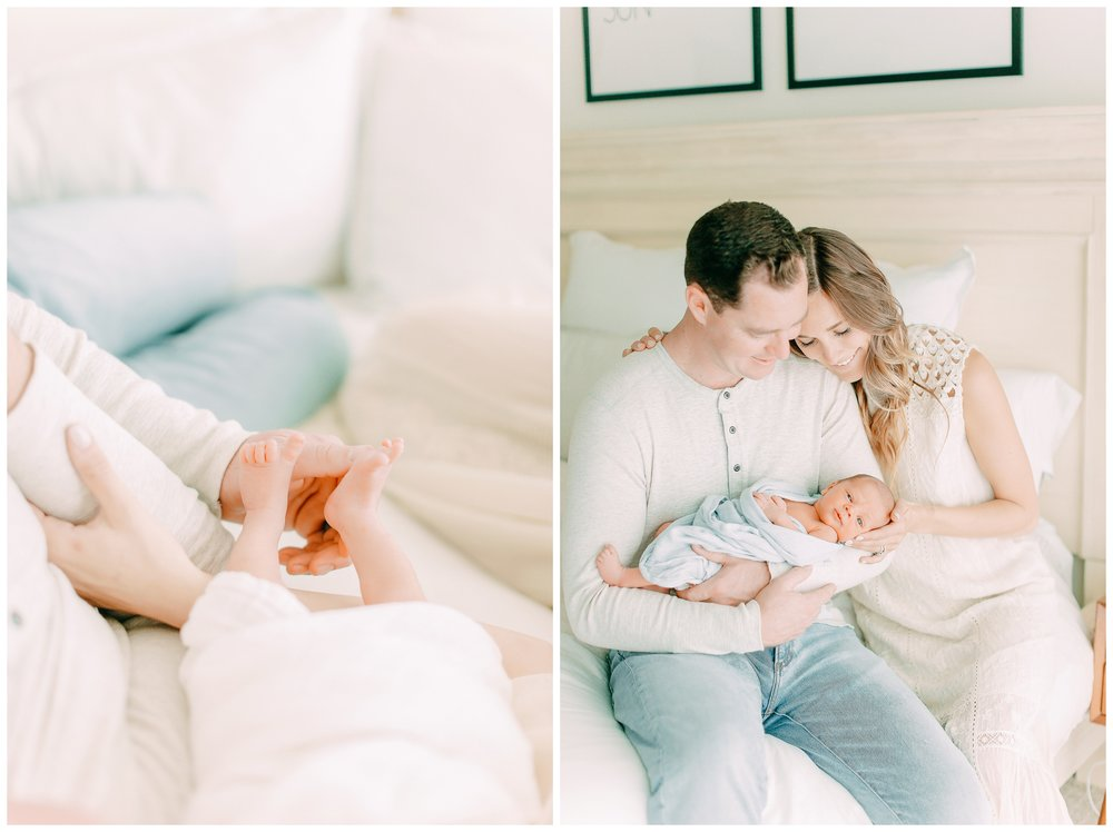 In-home-newborn-Session_Orange_county_newborn_photographer_cori_kleckner_photography_laguna_beach_family_session_0752.jpg
