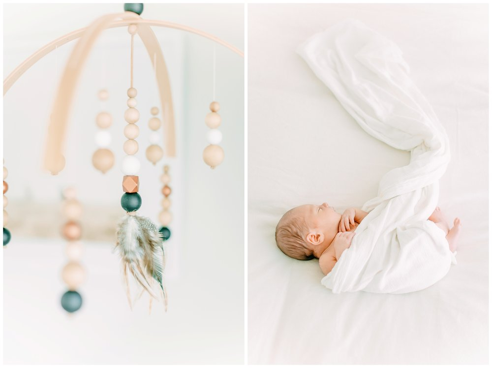 In-home-newborn-Session_Orange_county_newborn_photographer_cori_kleckner_photography_laguna_beach_family_session_0755.jpg
