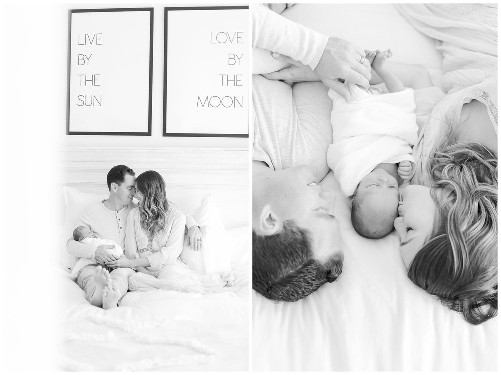 In-home-newborn-Session_Orange_county_newborn_photographer_cori_kleckner_photography_laguna_beach_family_session_0758.jpg