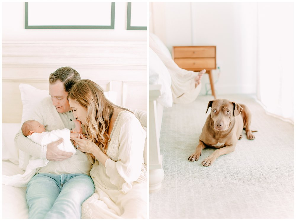 In-home-newborn-Session_Orange_county_newborn_photographer_cori_kleckner_photography_laguna_beach_family_session_0759.jpg