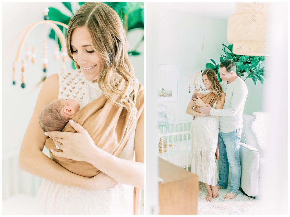 In-home-newborn-Session_Orange_county_newborn_photographer_cori_kleckner_photography_laguna_beach_family_session_0762.jpg