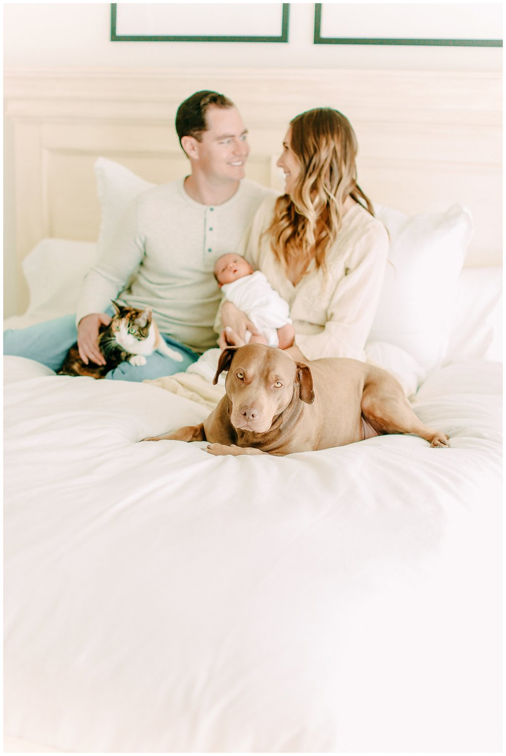 In-home-newborn-Session_Orange_county_newborn_photographer_cori_kleckner_photography_laguna_beach_family_session_0769.jpg
