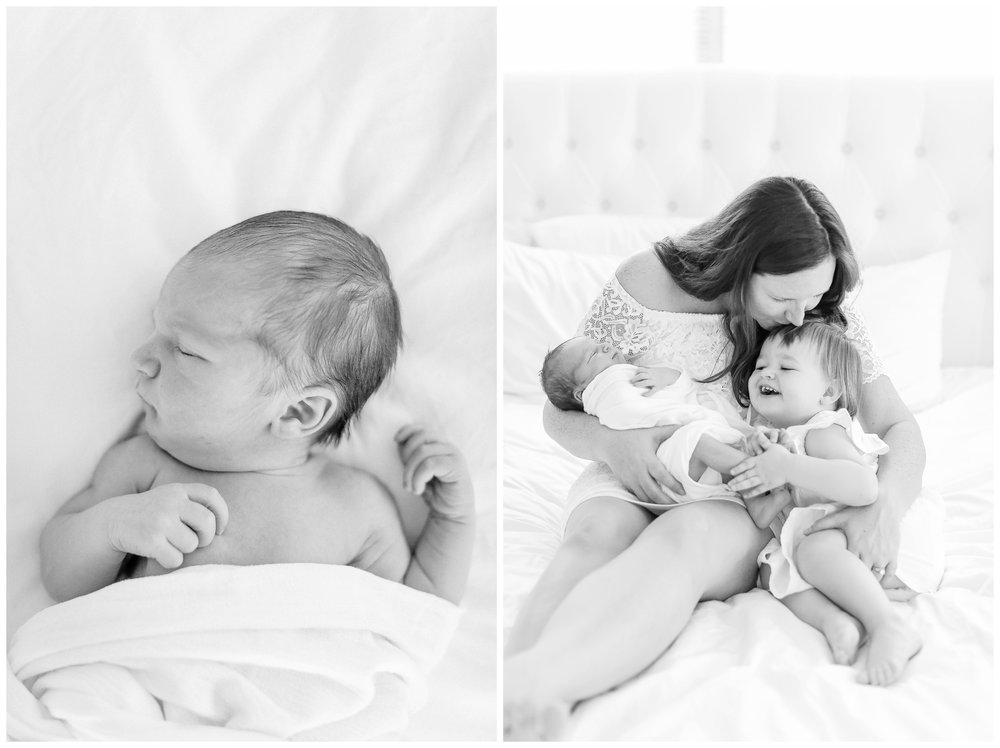 Newborn session in home orange county family and newborn photographer cori kleckner photography newport beach family photographer 0827 jpg