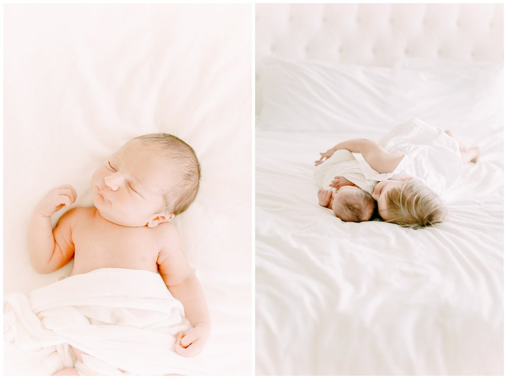 -Newborn-Session_in-home-Orange_county_family_and_newborn-photographer_cori_kleckner_photography_Newport_beach_family_photographer__0837.jpg
